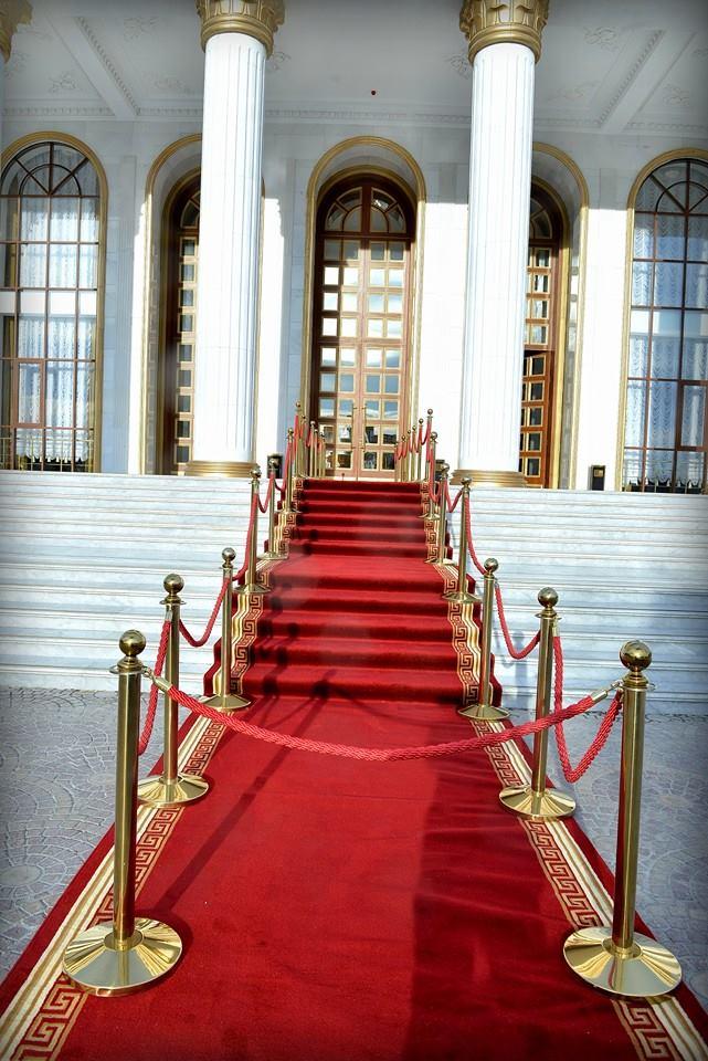 Böyük Saray