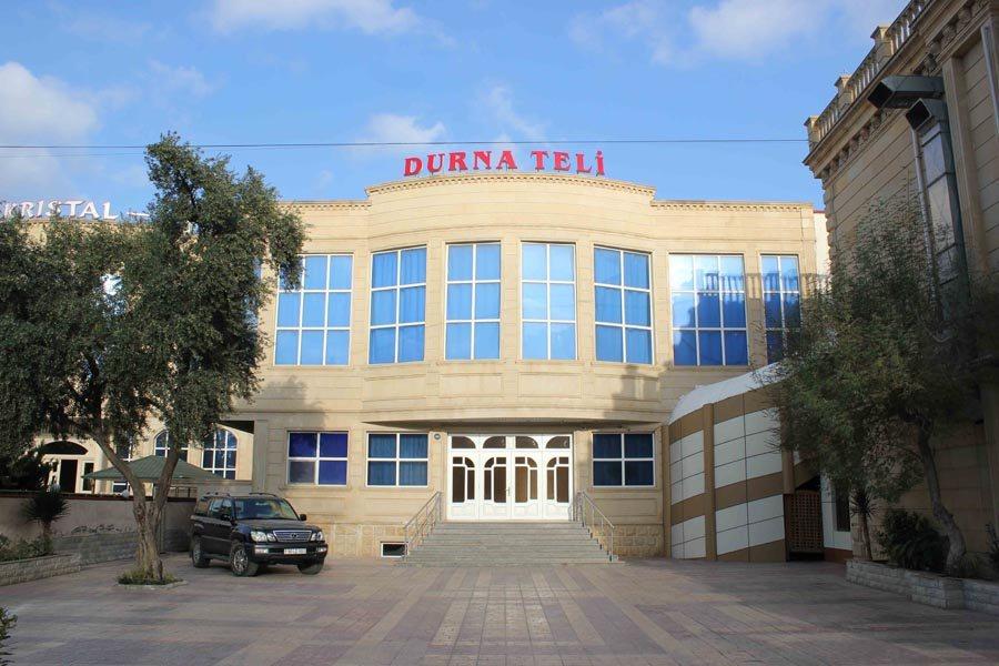 Durna Teli