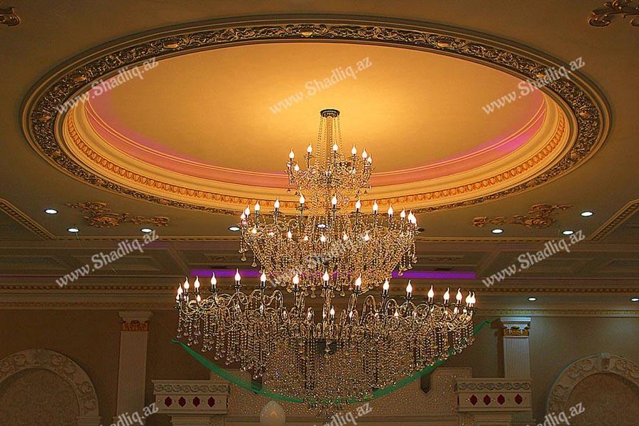 Filiz Palace