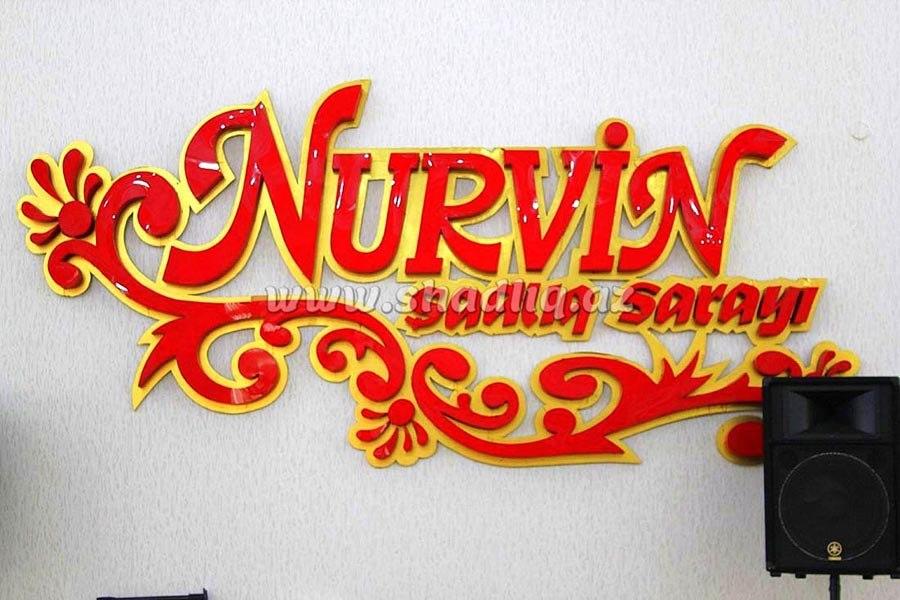 Nurvin