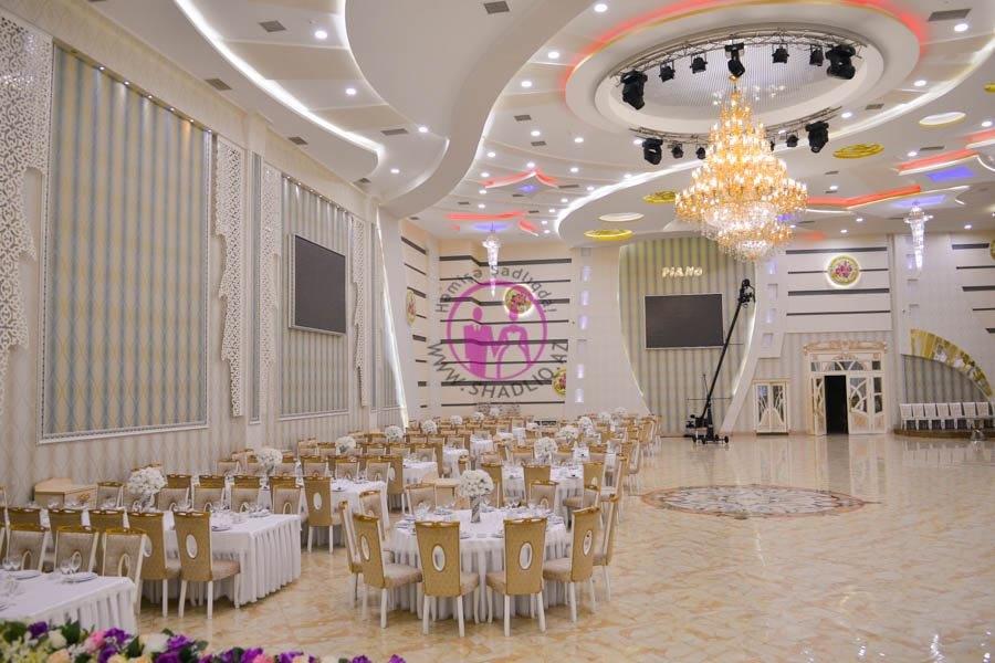 Piano Palace