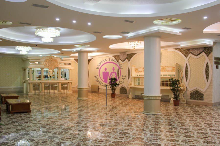Piano Palace Şadlıq Sarayı