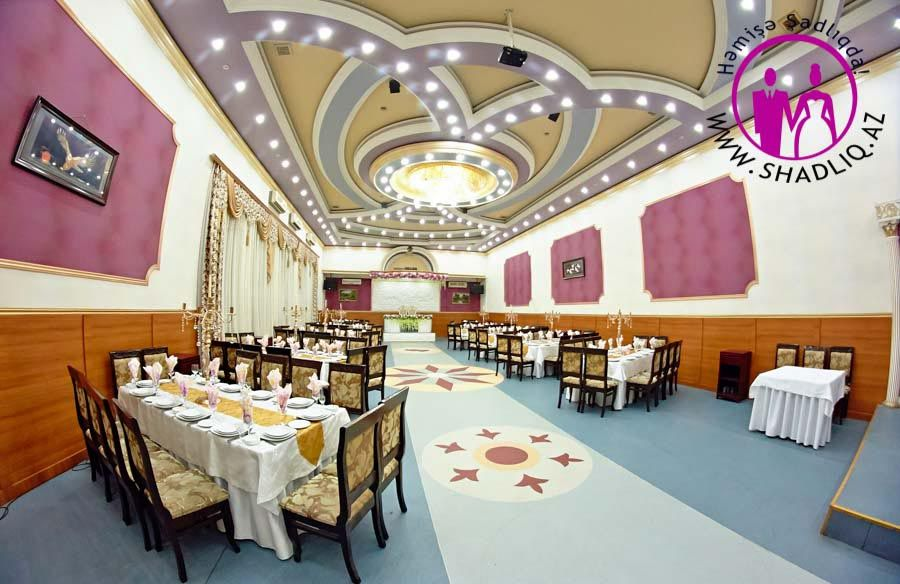 Royal Saray