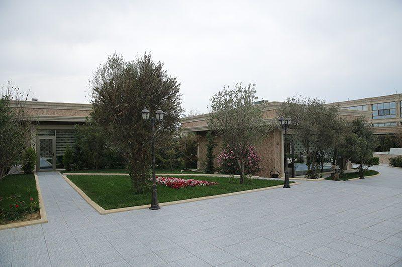 Arzu Restoranı