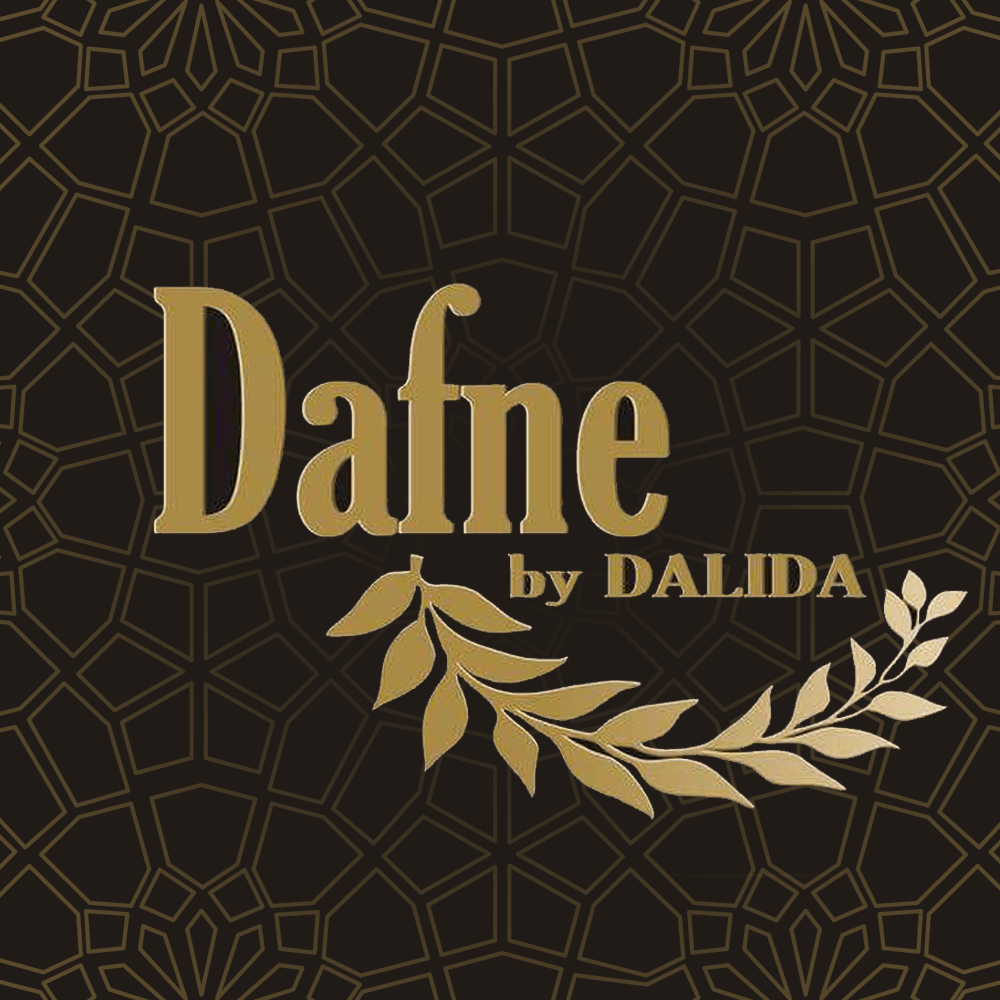 Dafne by Dalida