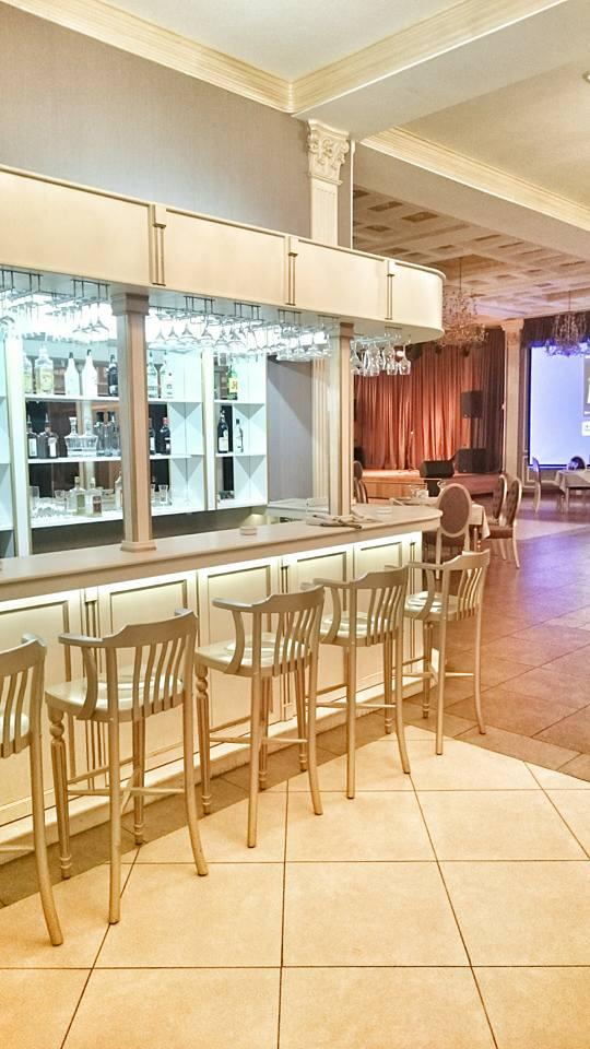 İzmir Restoranı