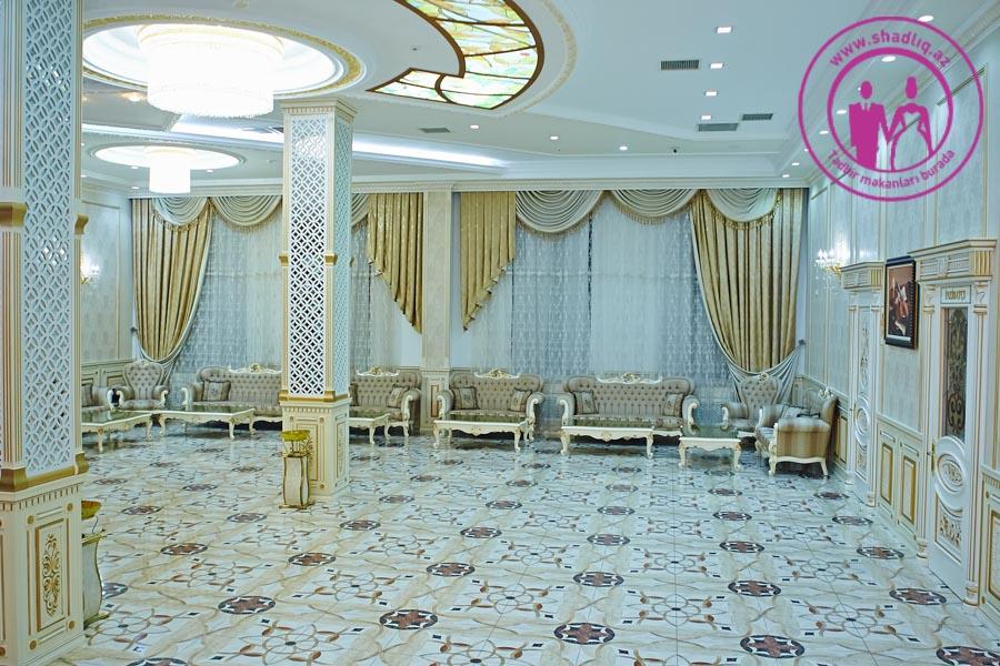 Versal Palace
