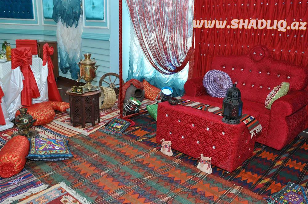 Qızıl Qaya