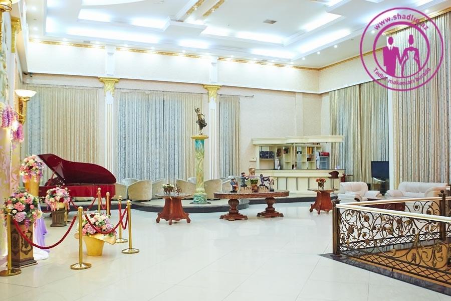 İmperial şadlıq sarayı