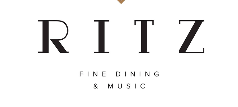 Ritz Fine Dining And Music