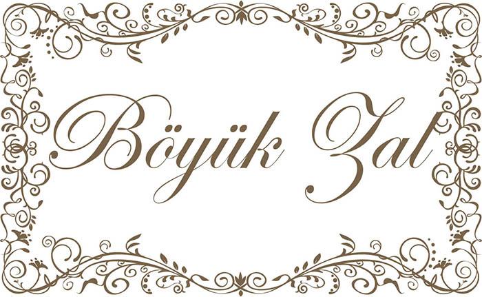 Həyat Yolu Saray