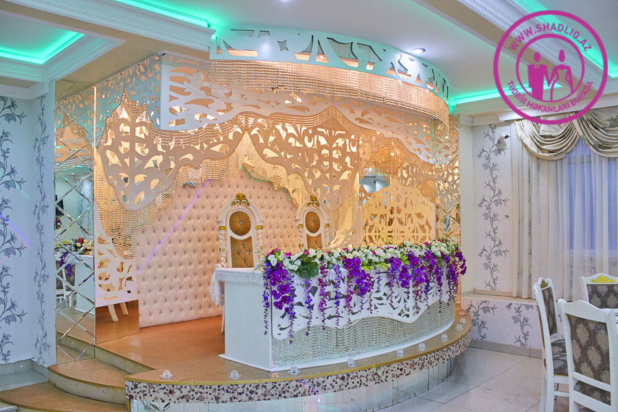 Səma Palace