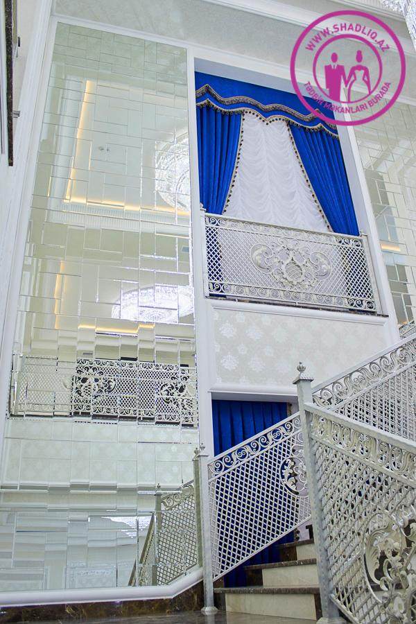 Simfoniya Hall