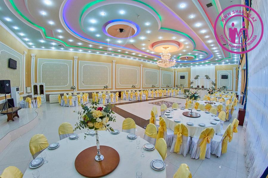 Orion Palace