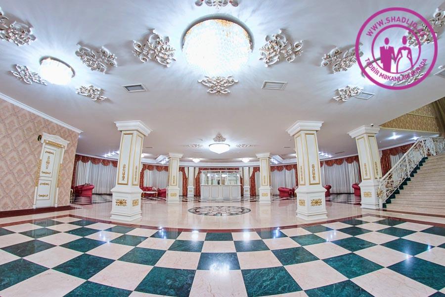 Nazlı Saray