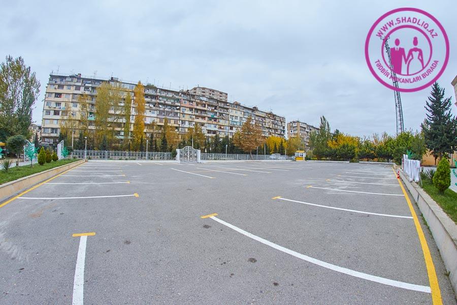 Siyaqut Plaza