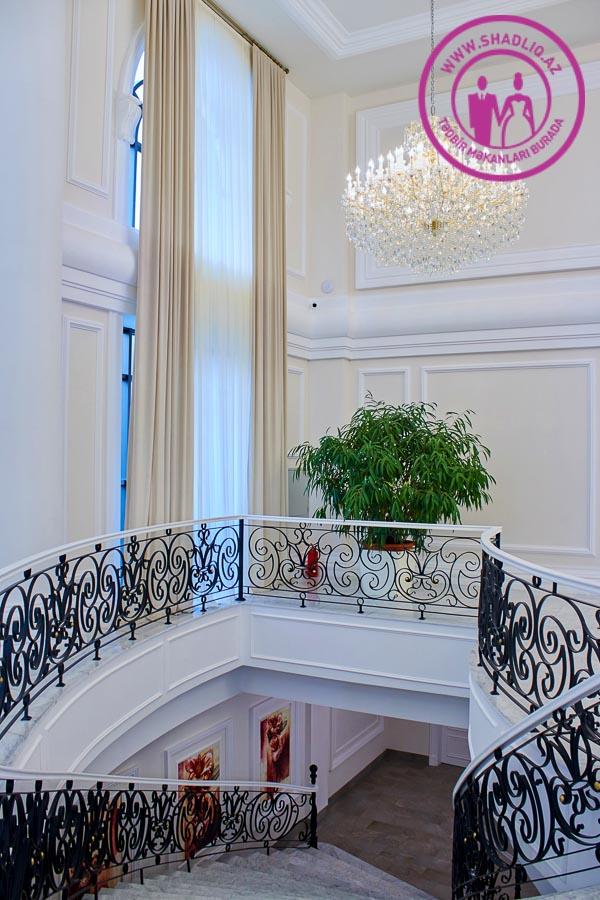 Zuğulba Saray