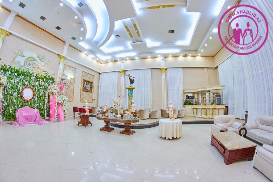 İmperial Saray
