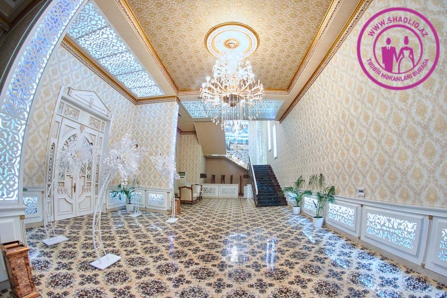 Karvan Palace