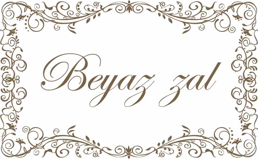 Anar Saray