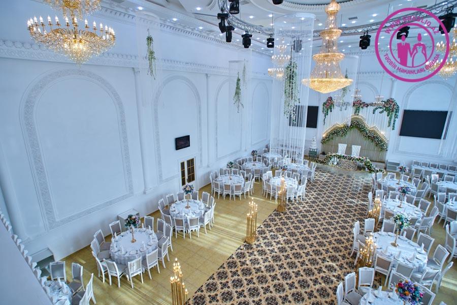 Karnaval Hall
