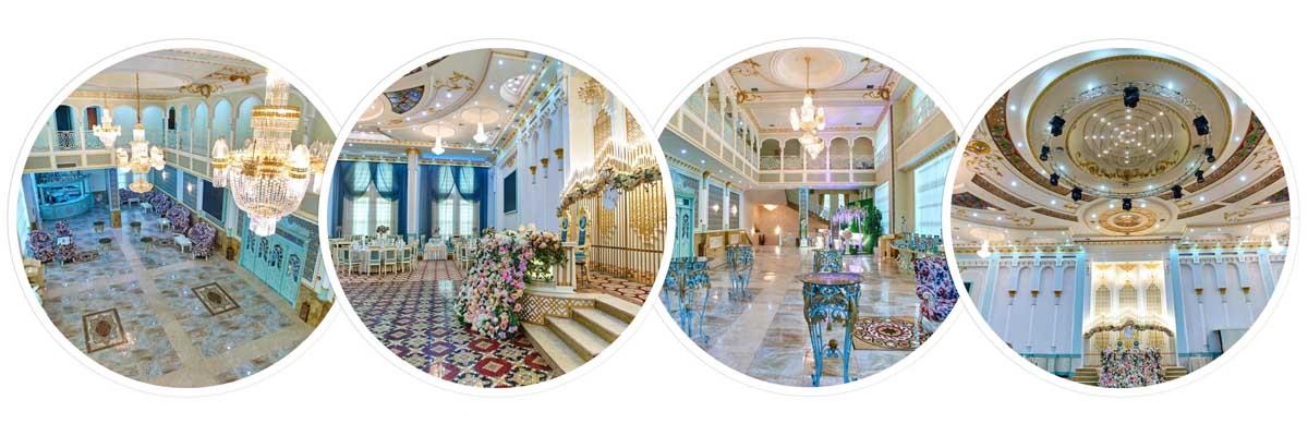 Romance Palace 2