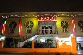 Nuray Saray