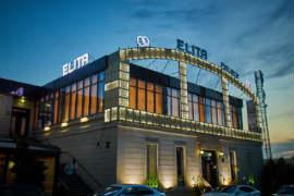 Elita Palace