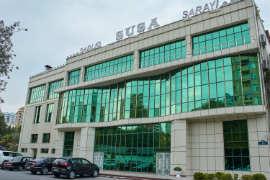 Şuşa Saray
