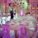 Gloria Wedding