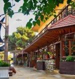 Qala Bazaar Mərdəkan
