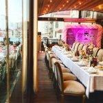 Lake Palace Restoran