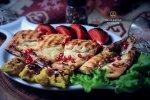 Halikarnas Balıkçısı-Zığ