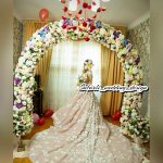 Safarli Wedding Design