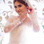 Aidem Wedding