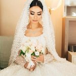 Promessa Wedding