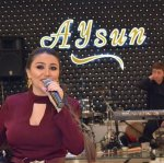 Aysun Saray