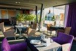 Bakinskiy Bulvar Restoran