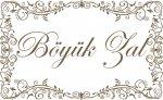Brilyant Saray