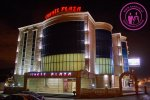 Çingiz Plaza