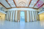 Elite Events Hall