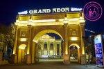 Grand Neon