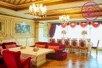 Hollywood Restoran