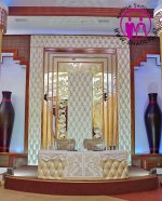 İnci Saray