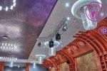 LIDO Restoran 7 MKR A.Sultanova Baku