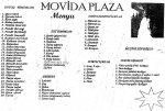 Movida Plaza