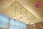 Niaqara Restoranı
