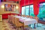Niaqara Restoran
