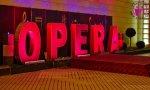 Opera Saray