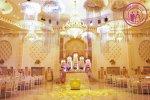 Romance Palace 1